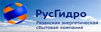 """ПАО """"РЭСК"""""""