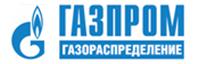 """АО """"Газпром газораспределение"""" Рязанская область"""